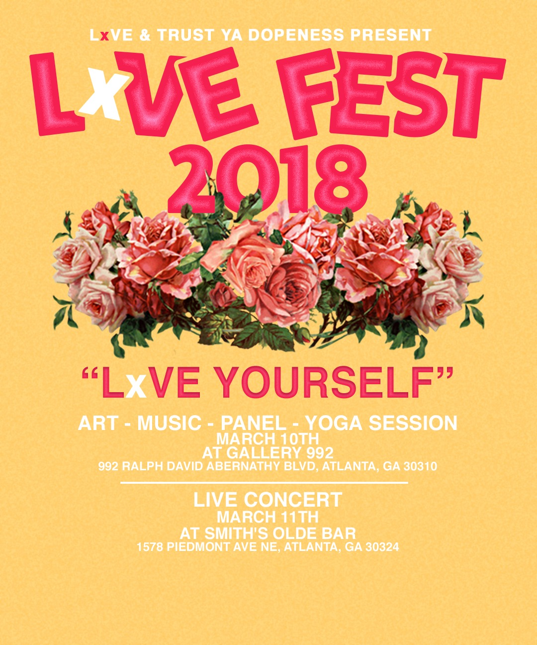 LxVE Fest 2018 general flyer.jpg