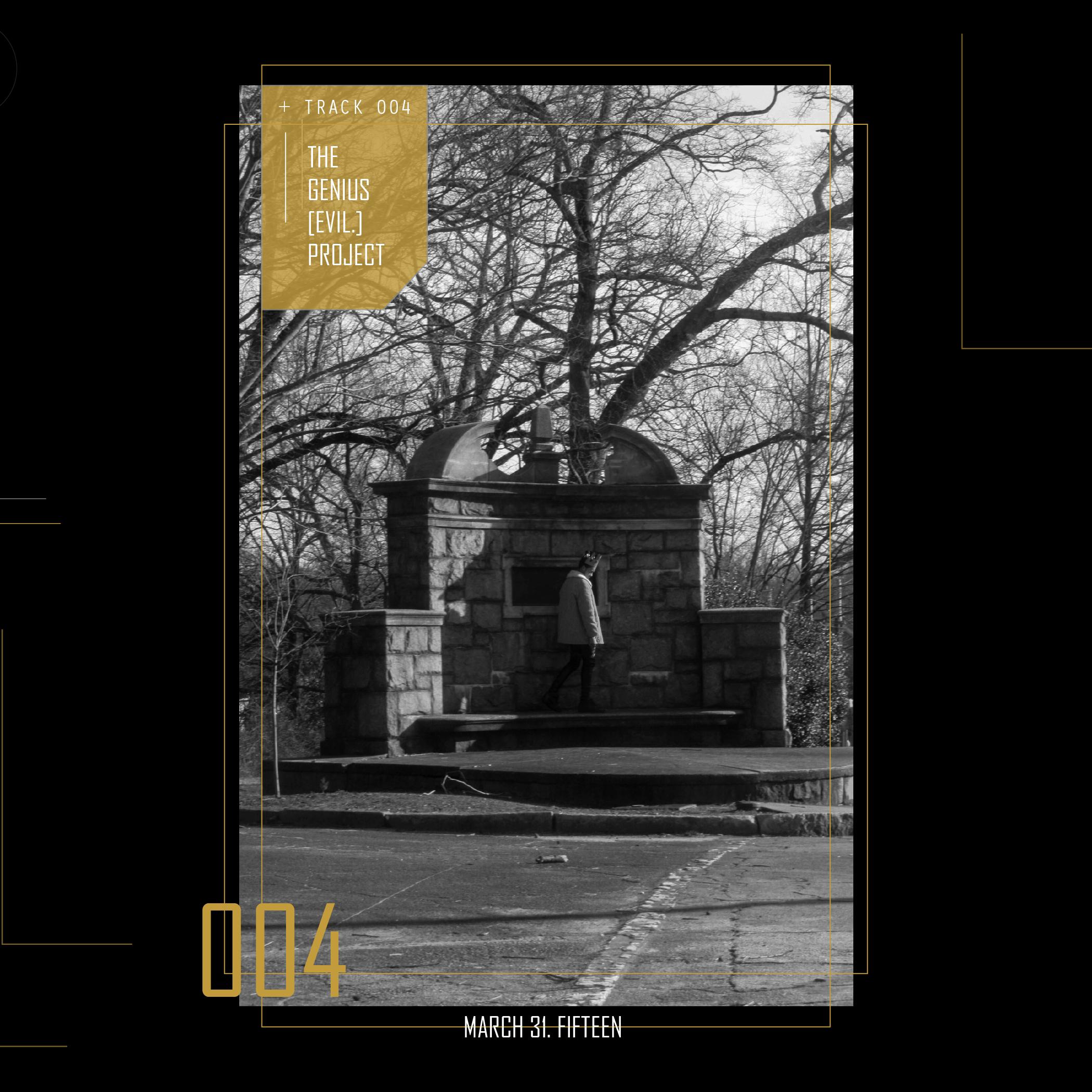 TheGeniusEvilProject-DigitalPromo-CooleySavant-IG-06.png