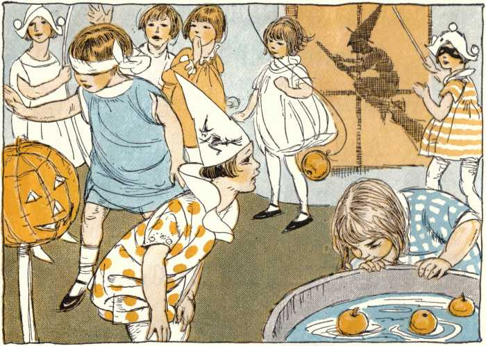 Image from Grandma's Graphics