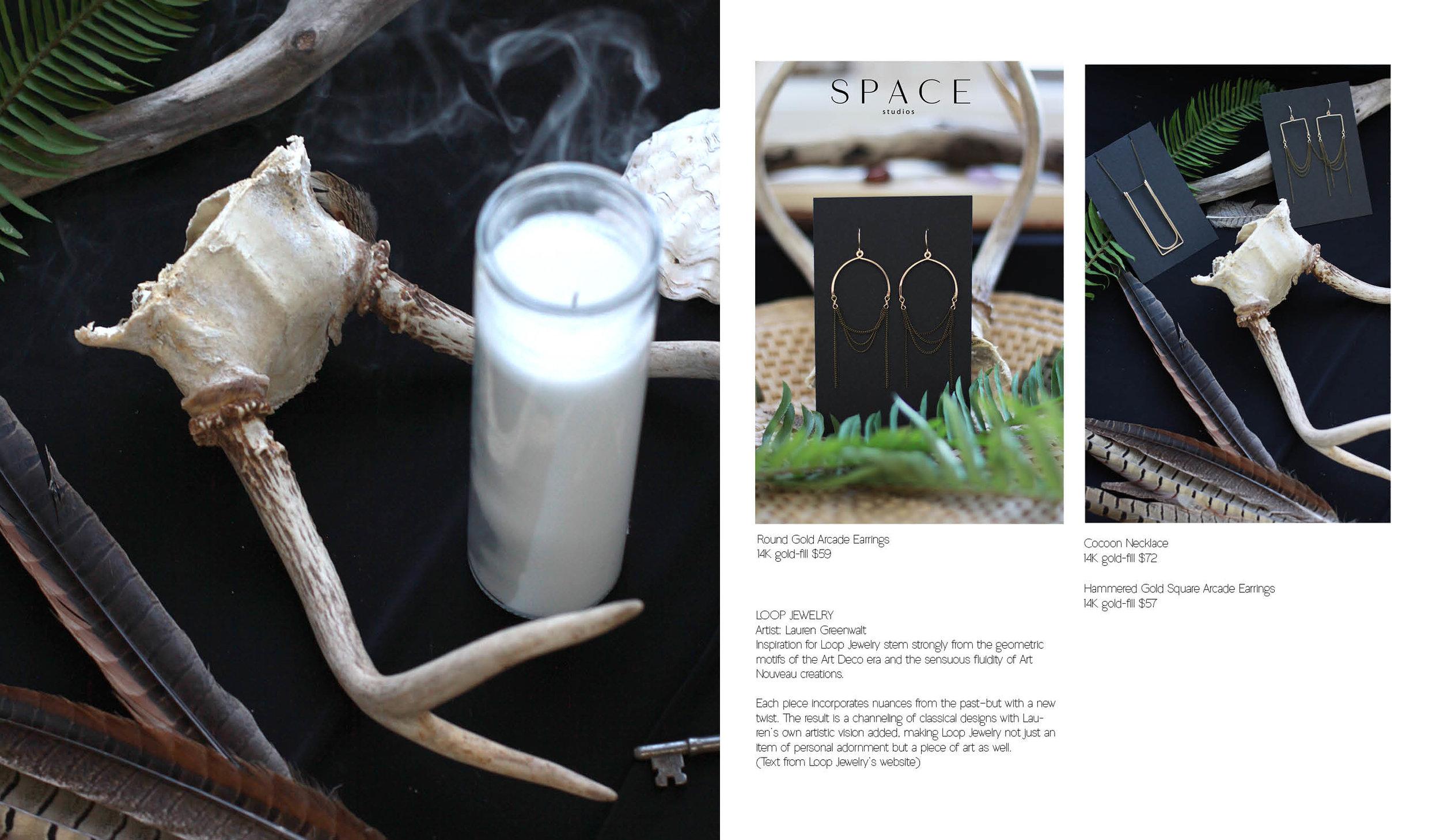 SS_Autumn173_SPACE STUDIOS_Denise Faddis.jpg