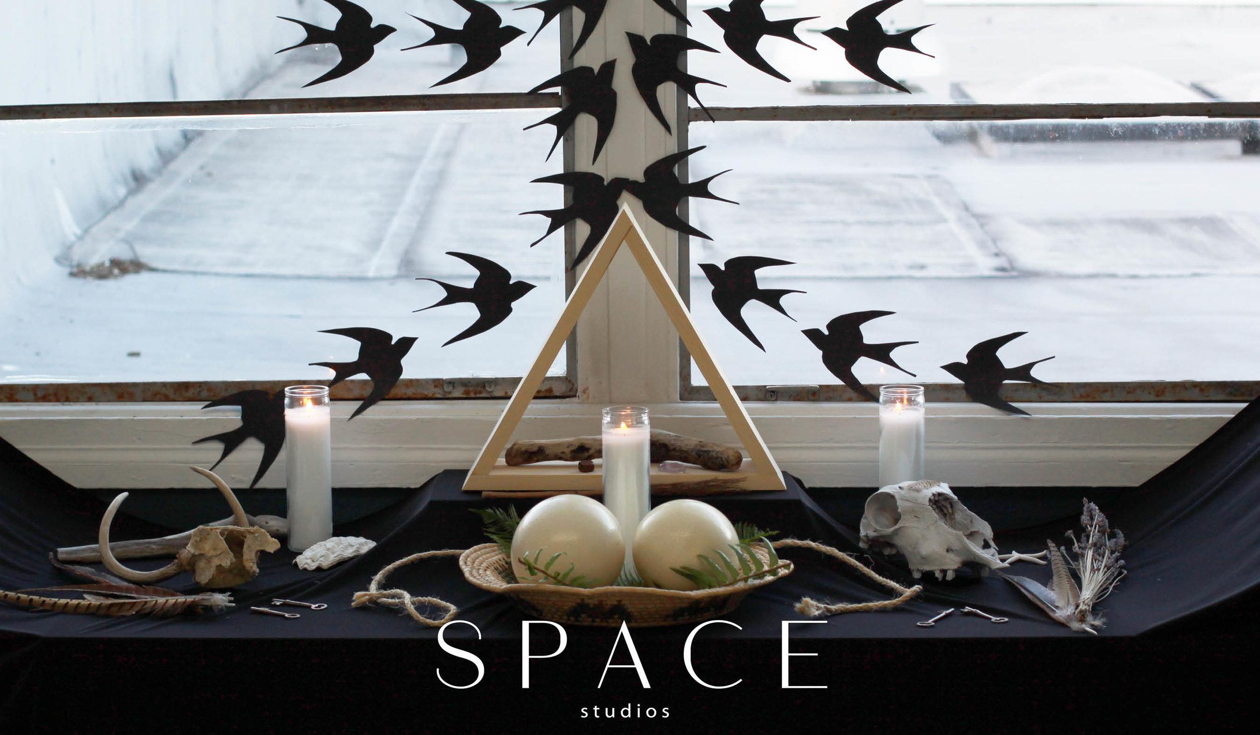 SS_Autumn177_SPACE STUDIOS_Denise Faddis.jpg