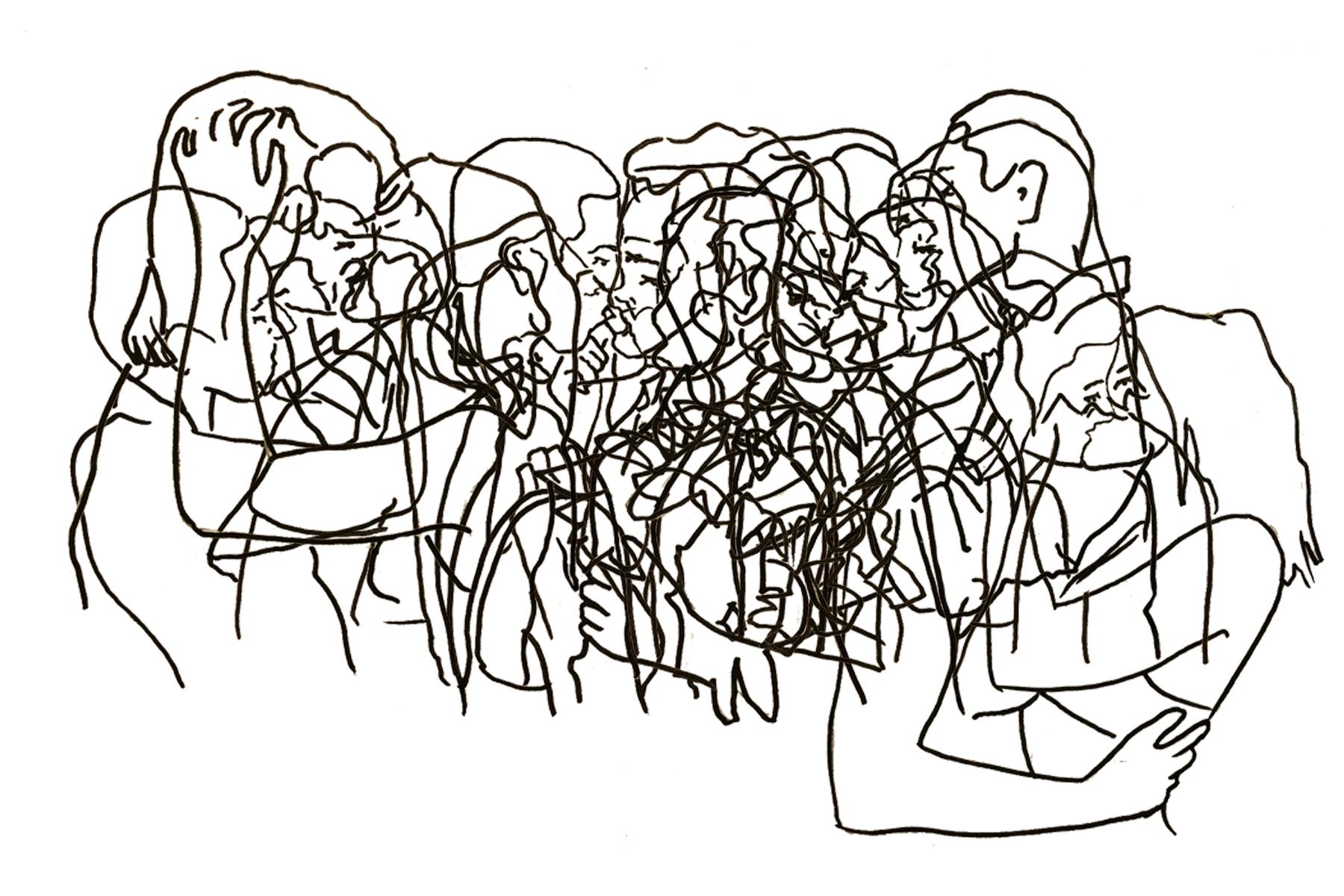 AbstractConcept.jpg