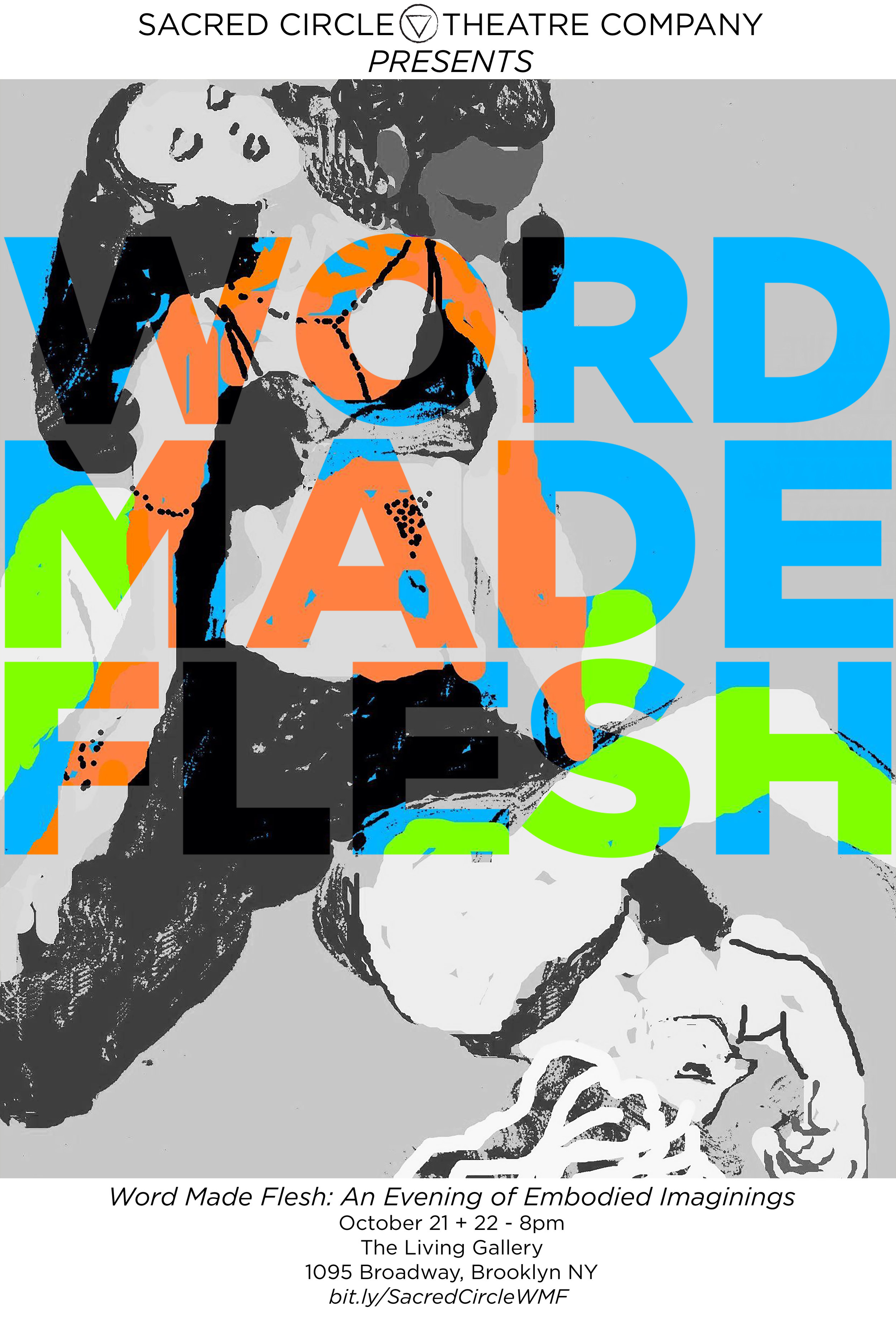 WordMadeFleshEventPoster2016.jpg
