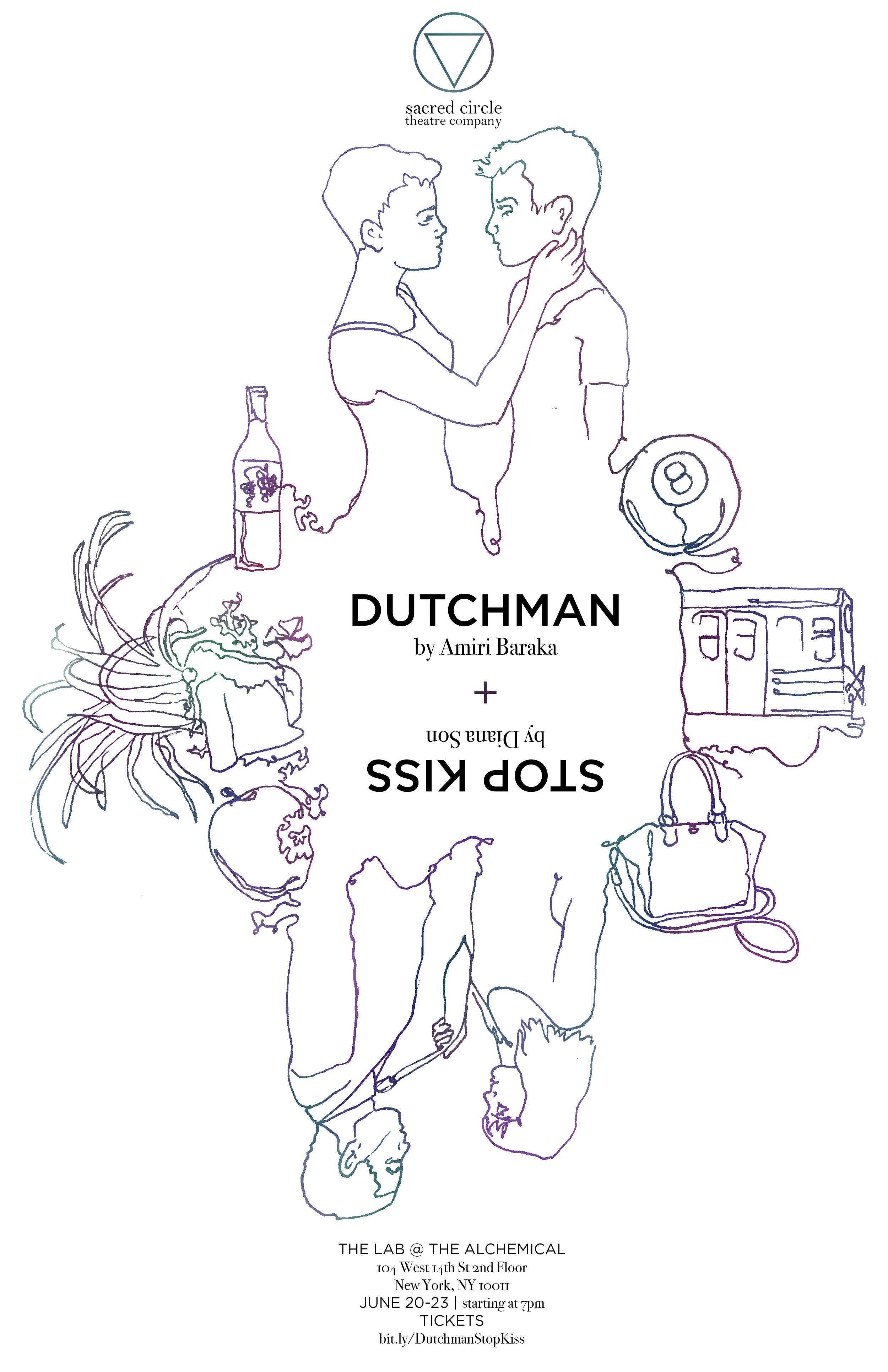 StopKiss+DutchmanPoster.jpg