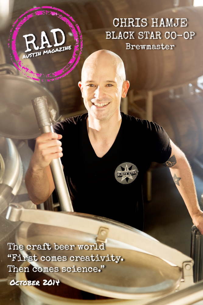 Sept Black Star Beer FNL.jpg