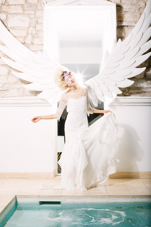 Fall Bridal Shoot-11.jpg