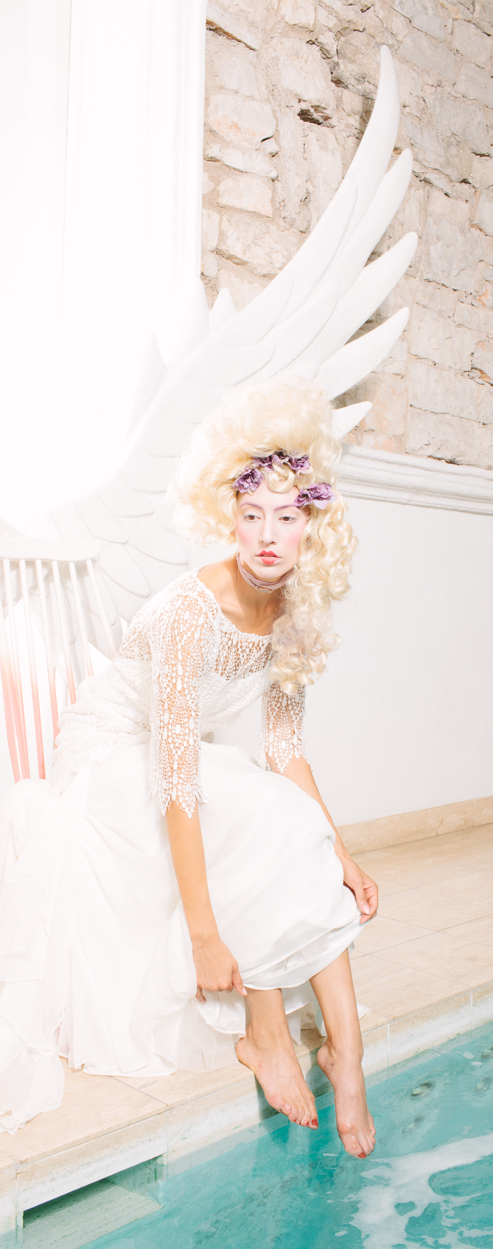Fall Bridal Shoot-10.jpg