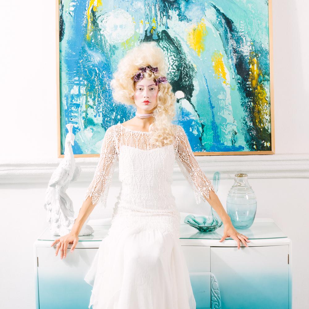 Fall Bridal Shoot-7.jpg