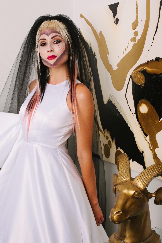 Fall Bridal Shoot-31.jpg