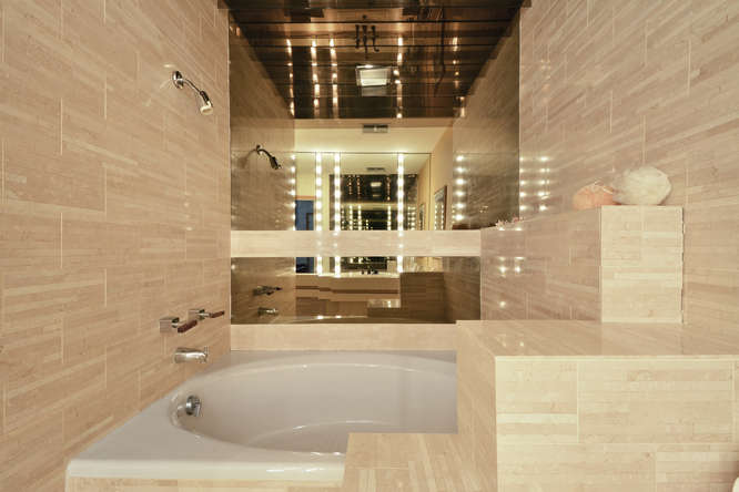 410 E 6th Street-small-028-Other Bath 03-666x445-72dpi.jpg