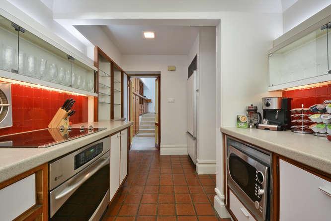 410 E 6th Street-small-017-Kitchen and Breakfast 03-666x445-72dpi.jpg