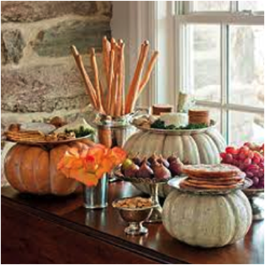 Source: Southern Living