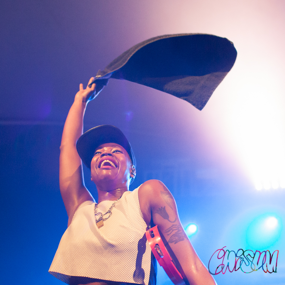 Fitz and the Tantrums_-14.jpg