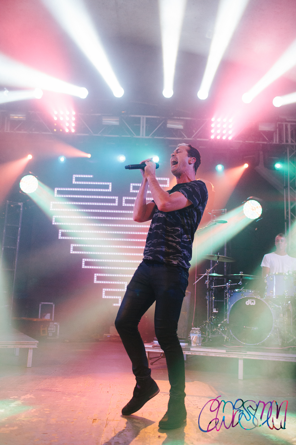 Fitz and the Tantrums_Headliner Photo.jpg