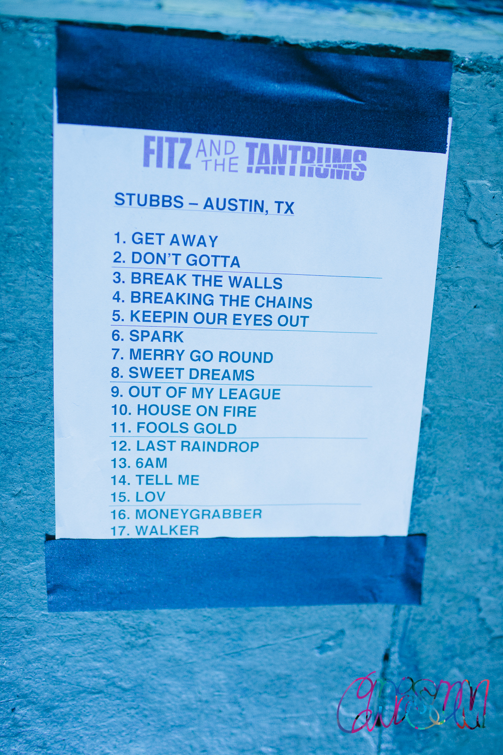 Fitz and the Tantrums_-8.jpg