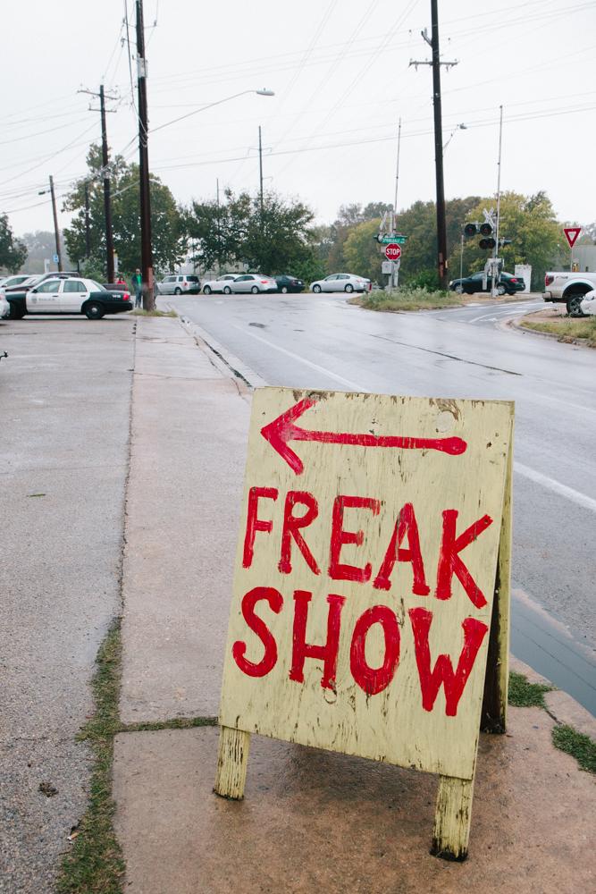 East Austin Studio Tour-8.jpg