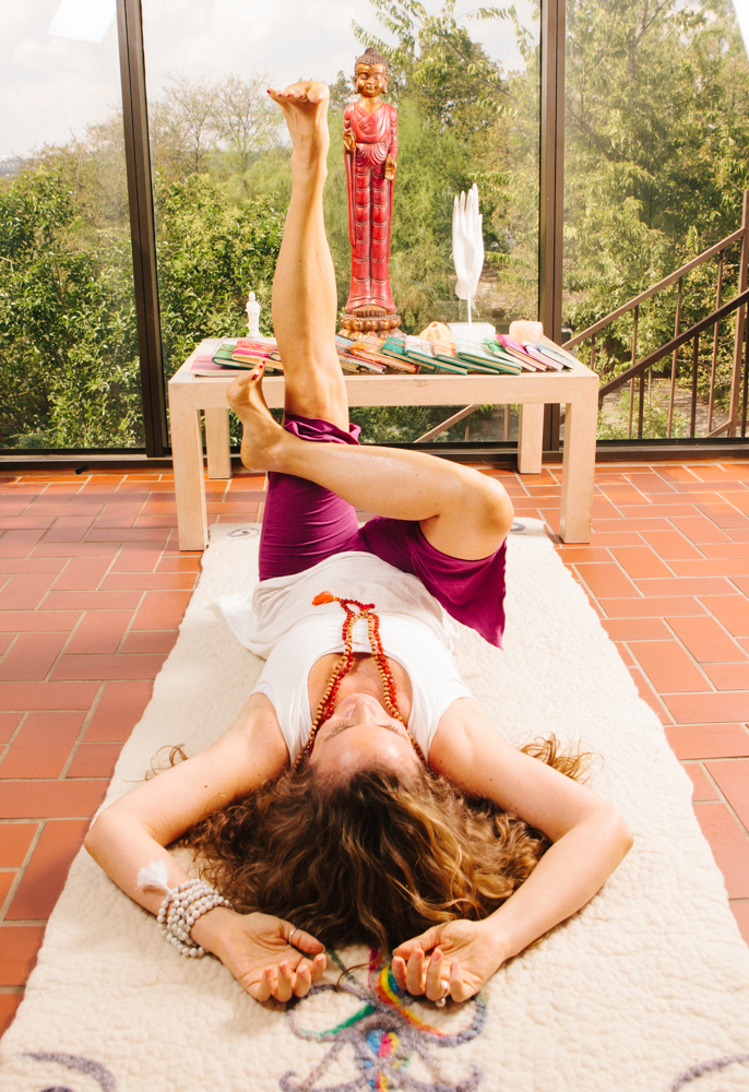 Atmas Yoga-15.jpg