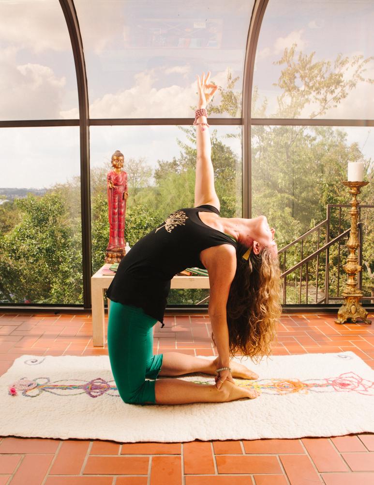 Atmas Yoga-17.jpg