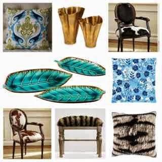 Images via www.Pinterest.com