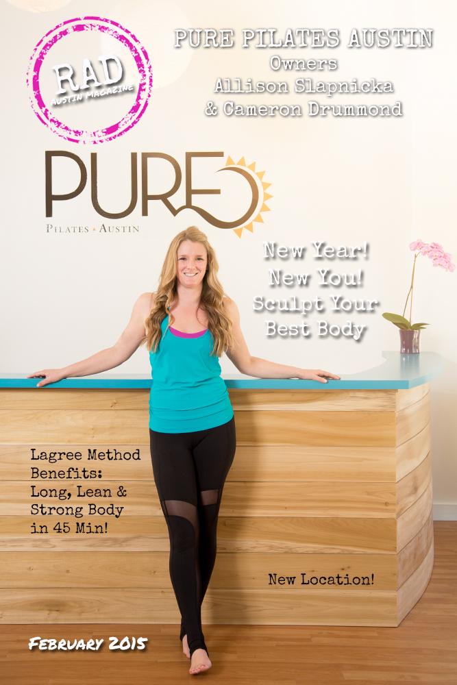 Pure Pilates CoverFNL 2.jpg