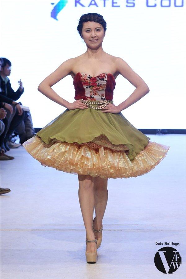 Designer Kate's Couture (1).JPG