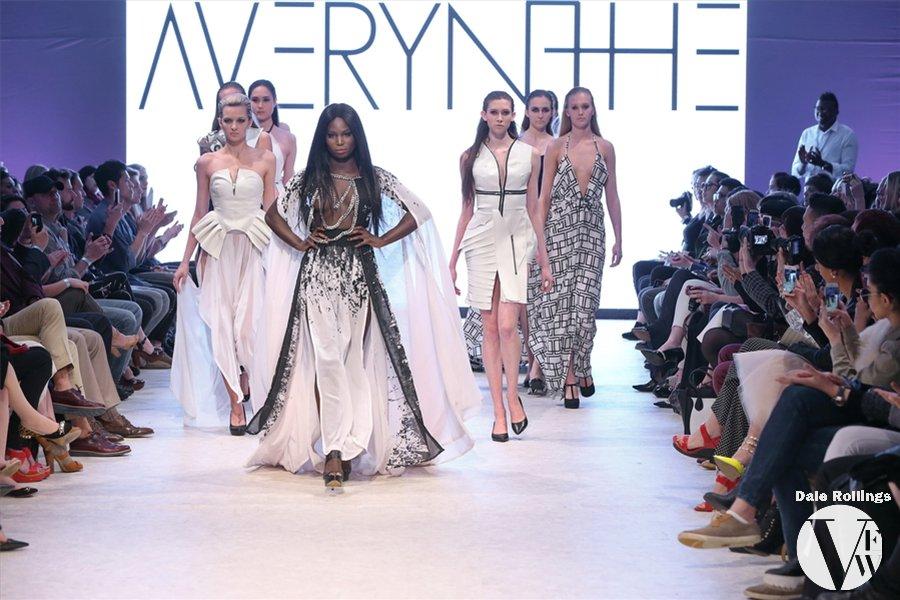Designer Averynthe.JPG