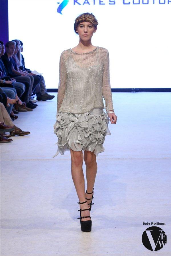 Designer Kate's Couture.JPG