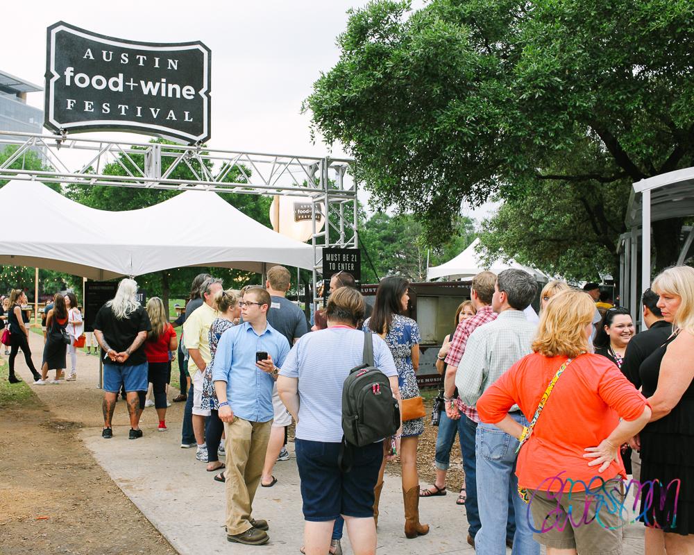 Austin Food Wine-3.jpg