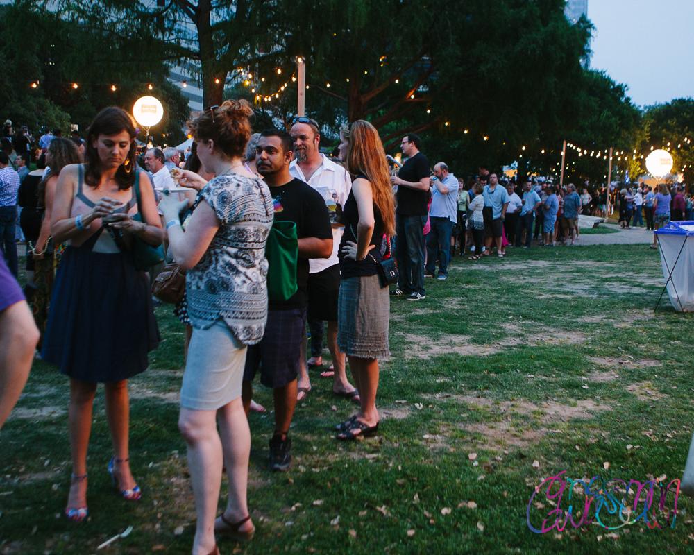 Austin Food Wine-17.jpg