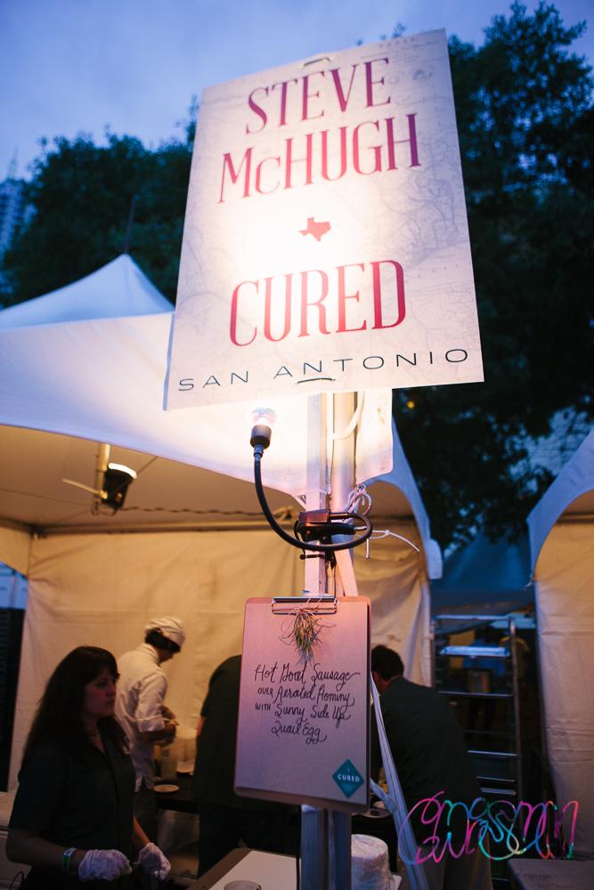 Austin Food Wine-23.jpg