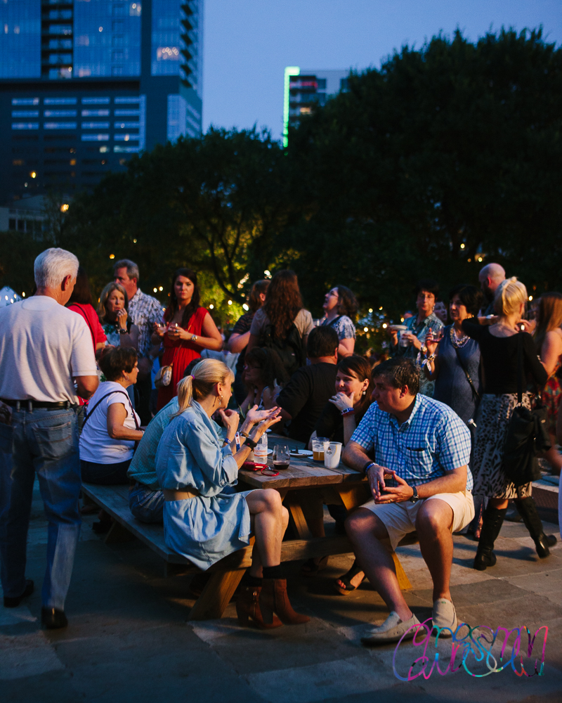 Austin Food Wine-40.jpg