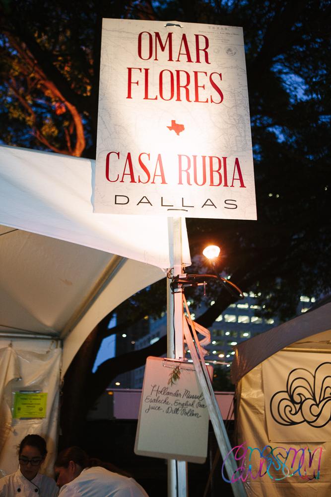 Austin Food Wine-43.jpg