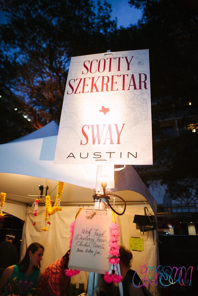 Austin Food Wine-46.jpg