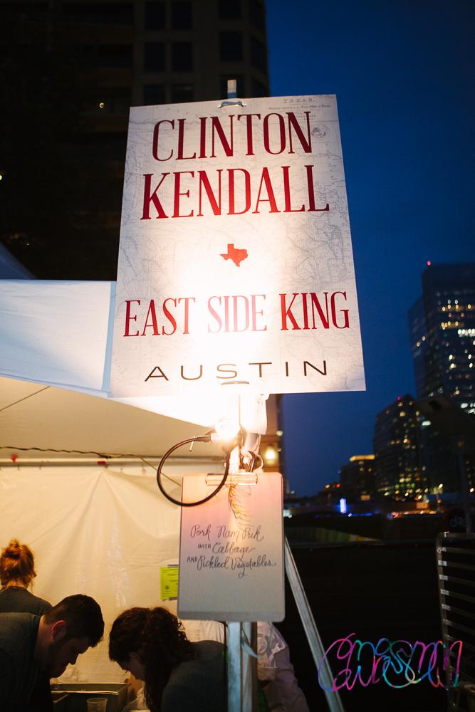 Austin Food Wine-56.jpg