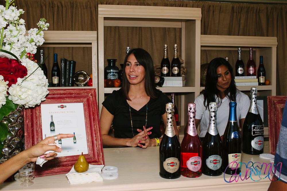 Austin Food Wine-72.jpg