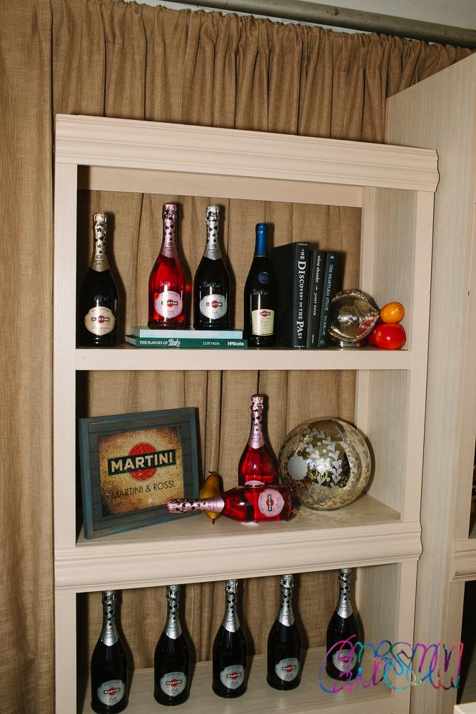Austin Food Wine-75.jpg