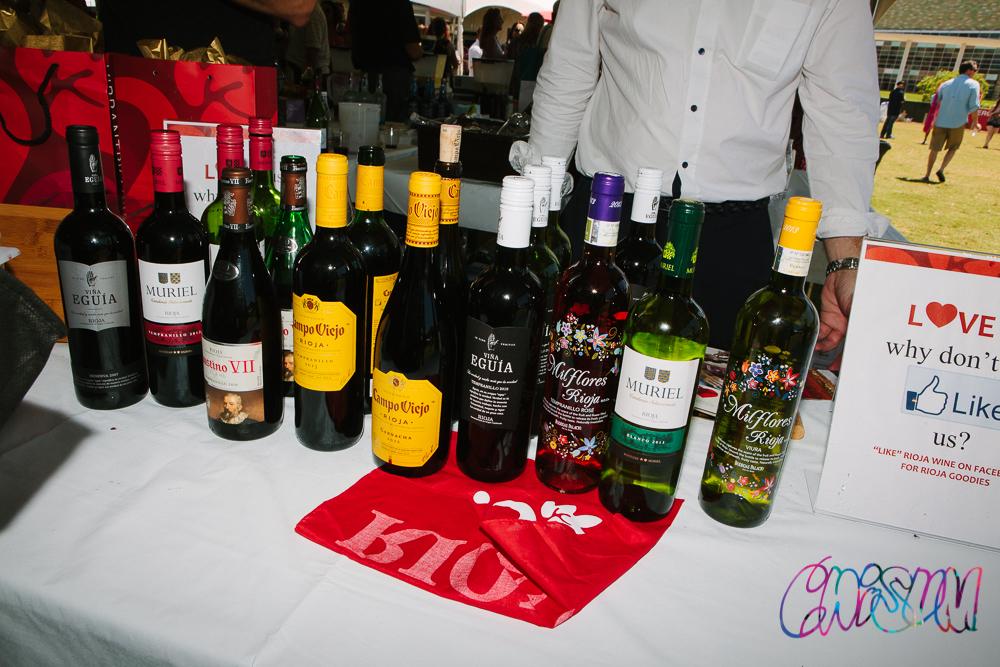 Austin Food Wine-87.jpg