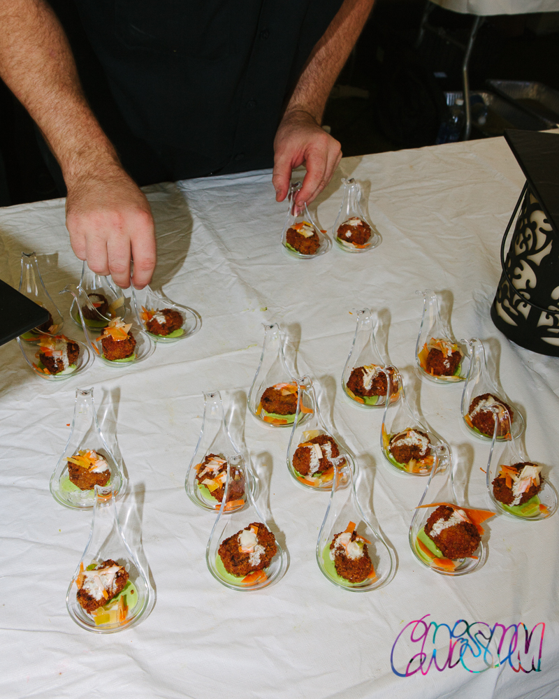 Austin Food Wine-98.jpg