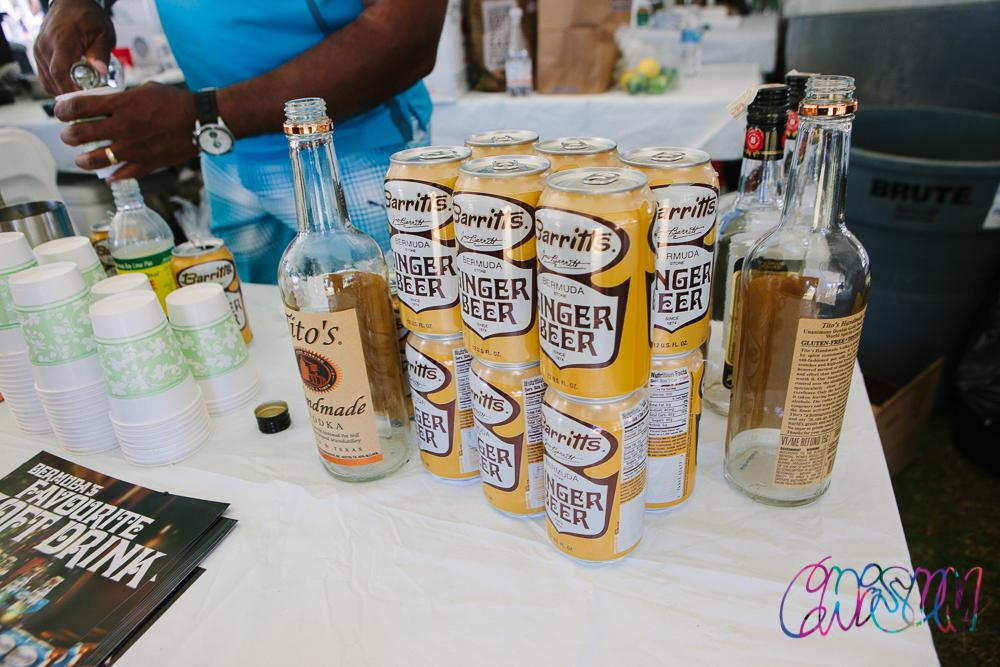 Austin Food Wine-105.jpg