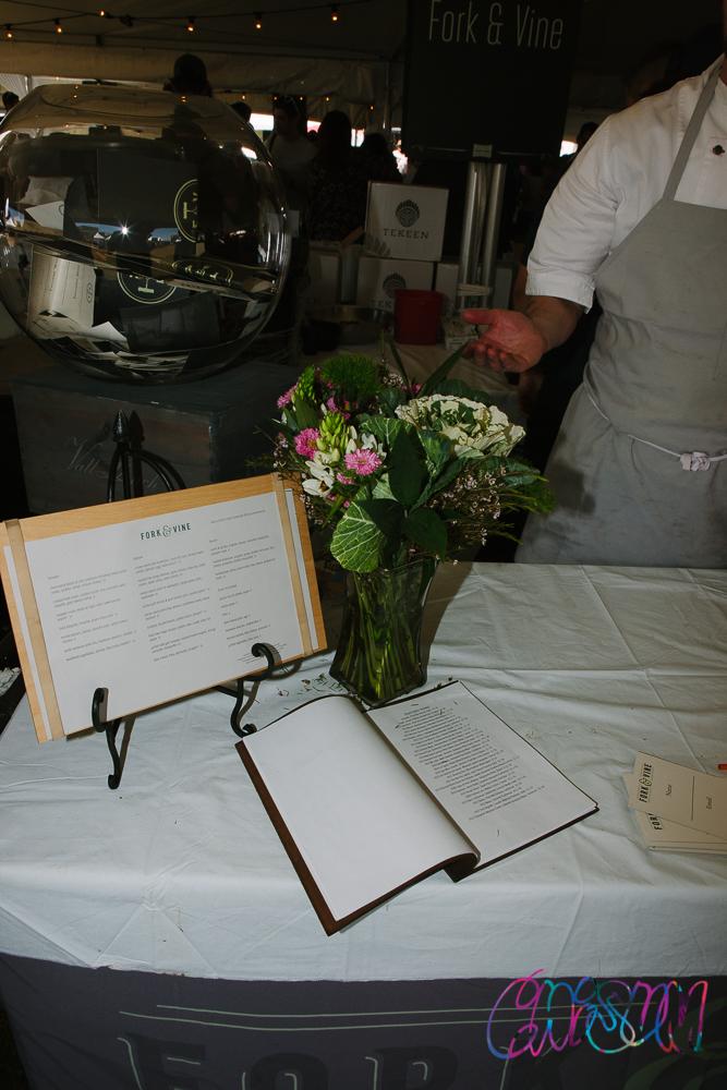 Austin Food Wine-109.jpg