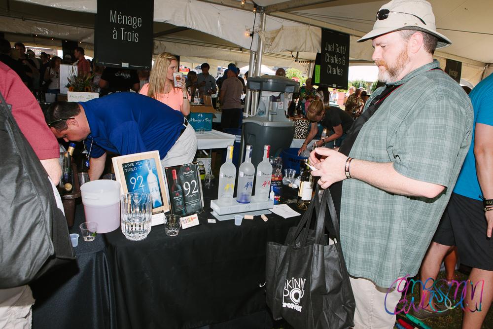 Austin Food Wine-114.jpg