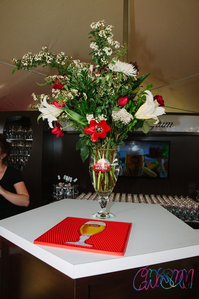 Austin Food Wine-115.jpg