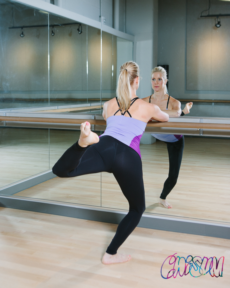 Dancer Shape-8.jpg