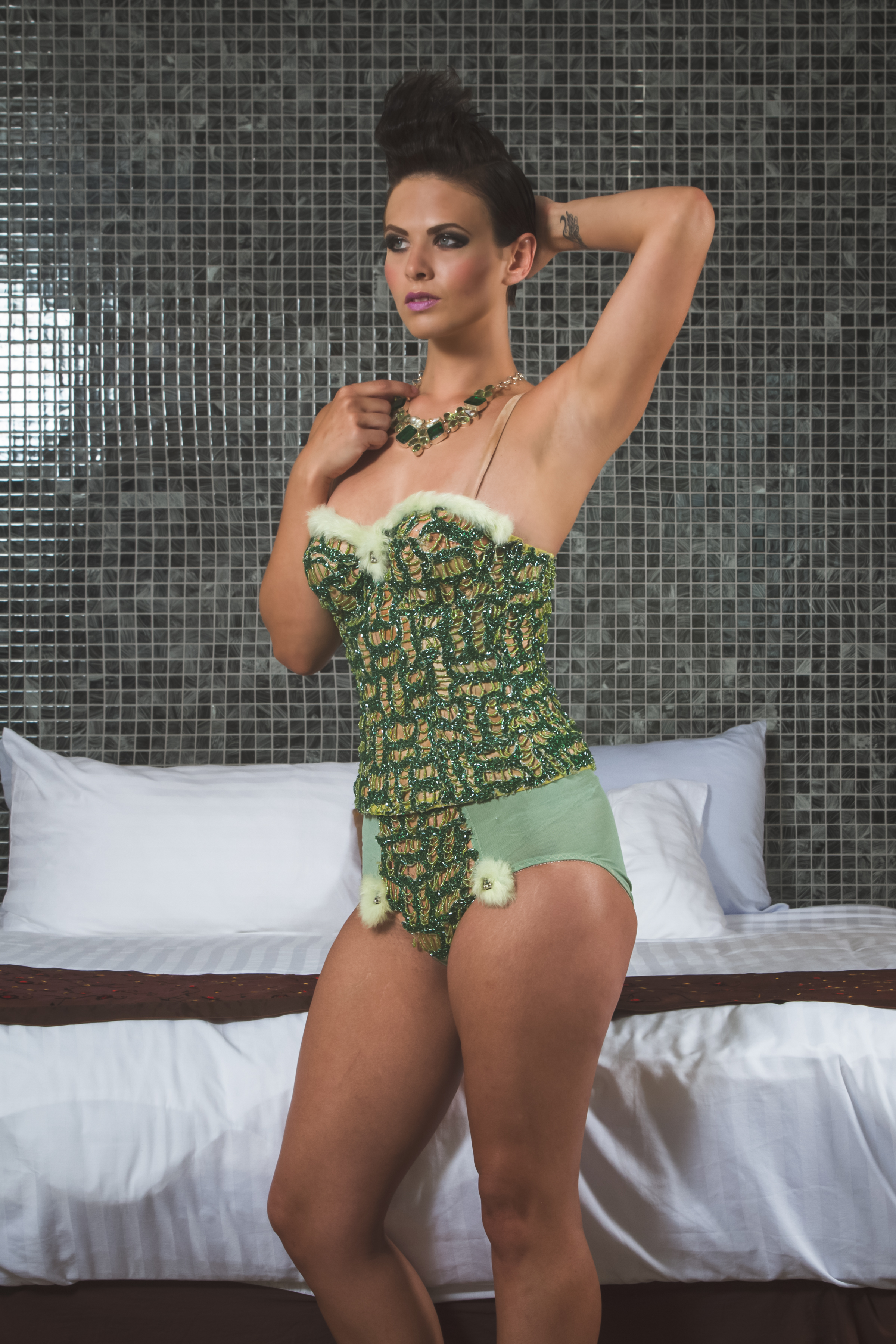 Megan Summerville-2.jpg