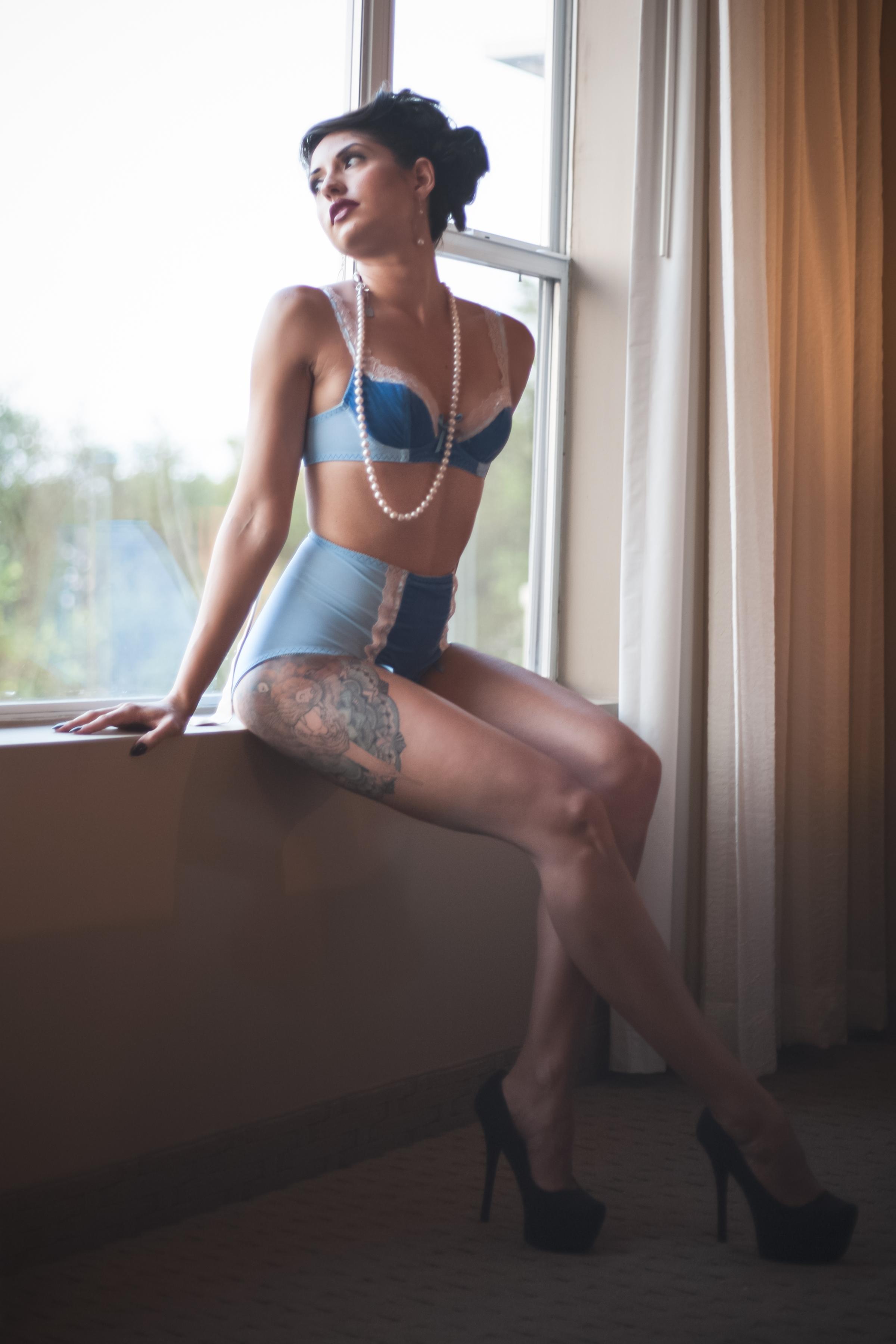 Megan Summerville-9.jpg
