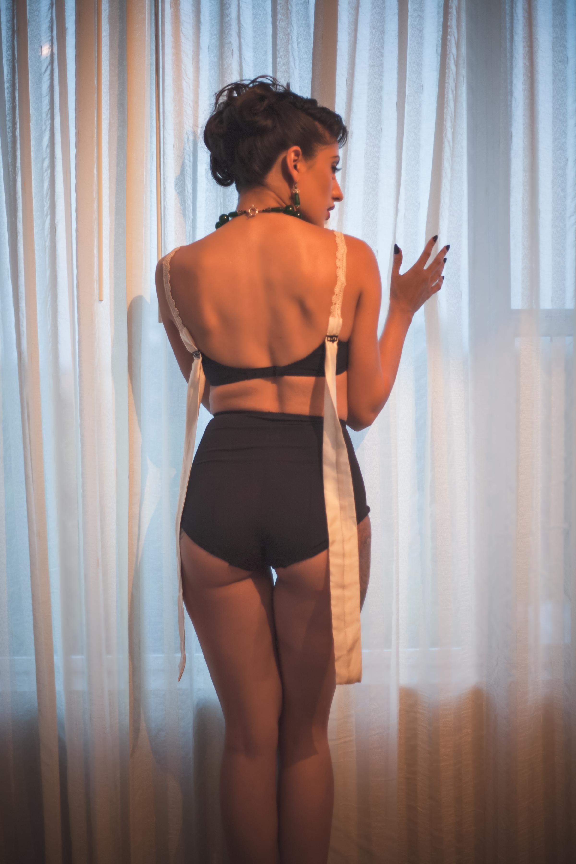 Megan Summerville-11.jpg