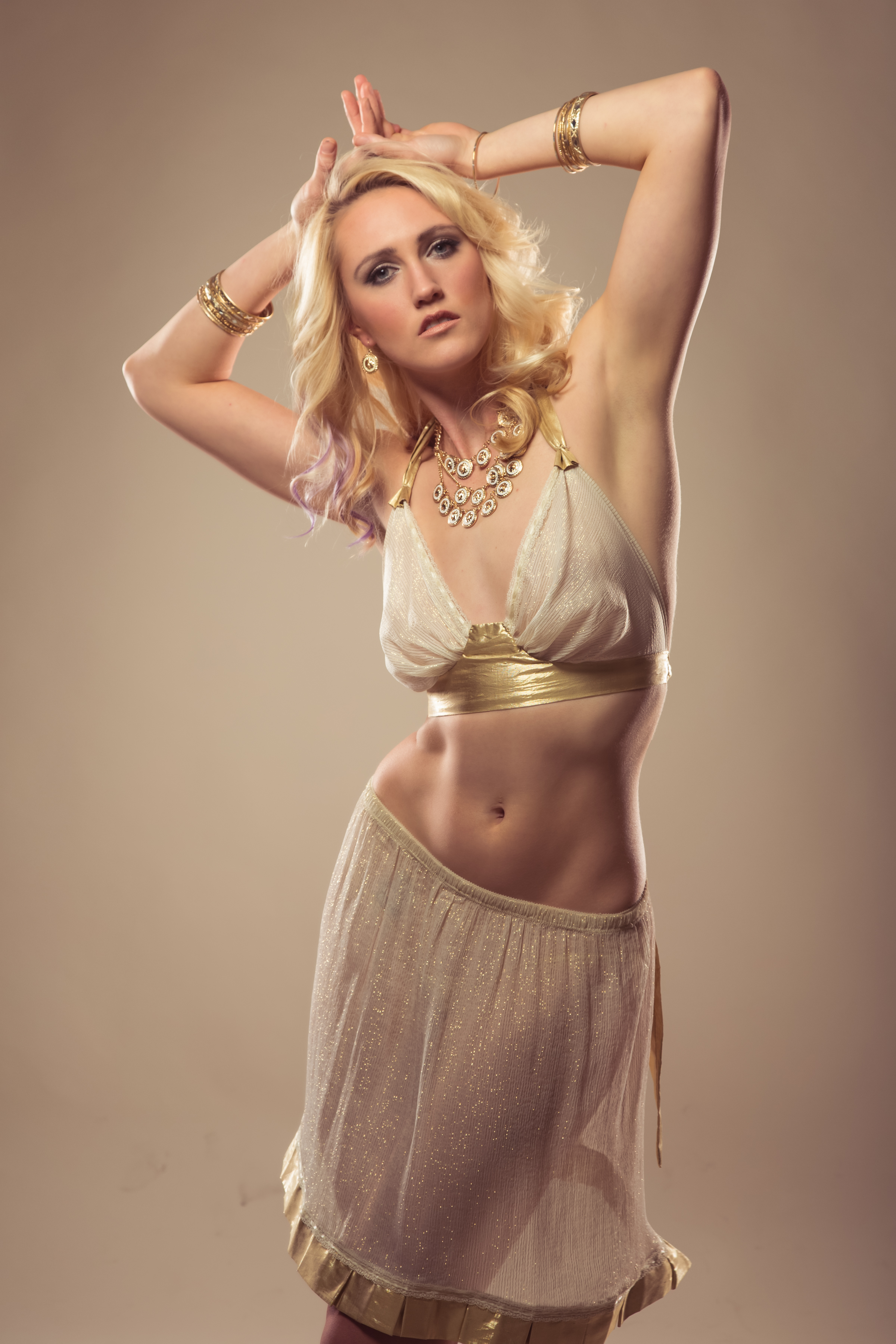 Megan Summerville-15.jpg