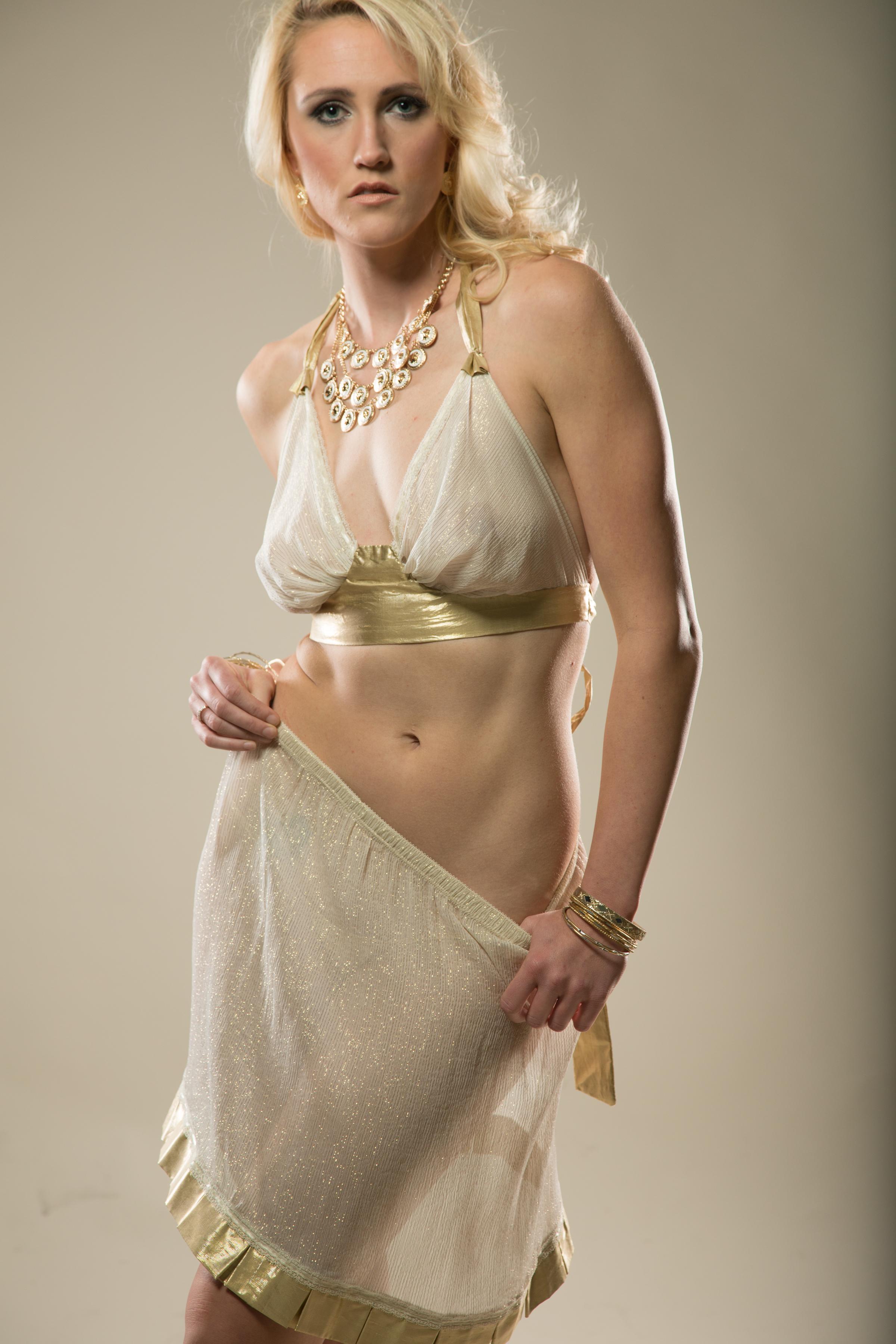 Megan Summerville-17.jpg
