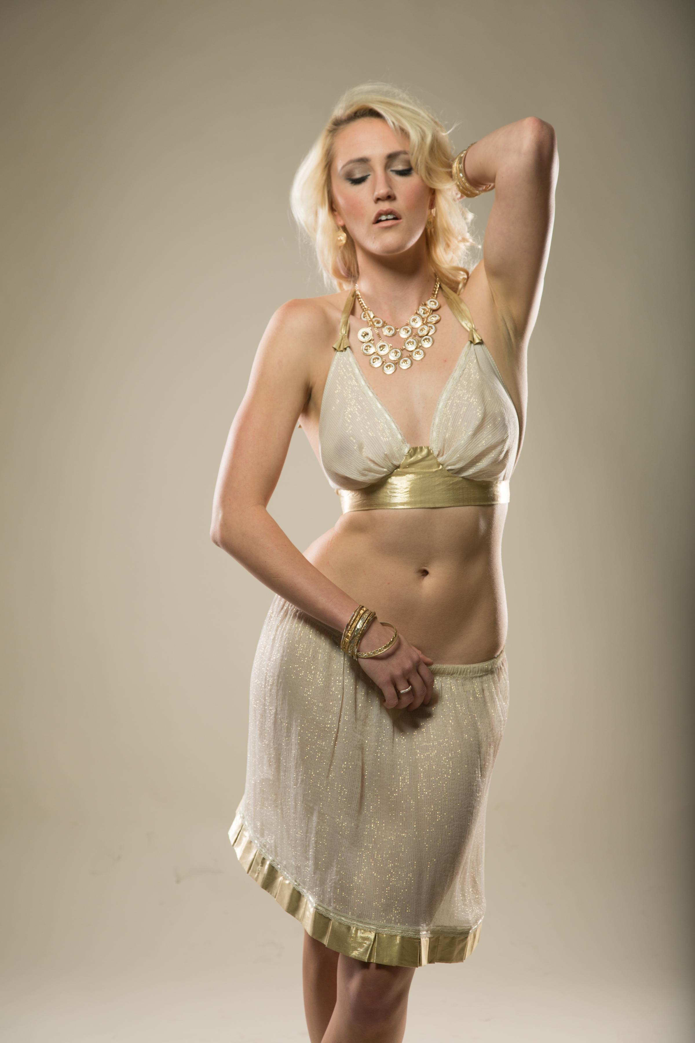 Megan Summerville-19.jpg