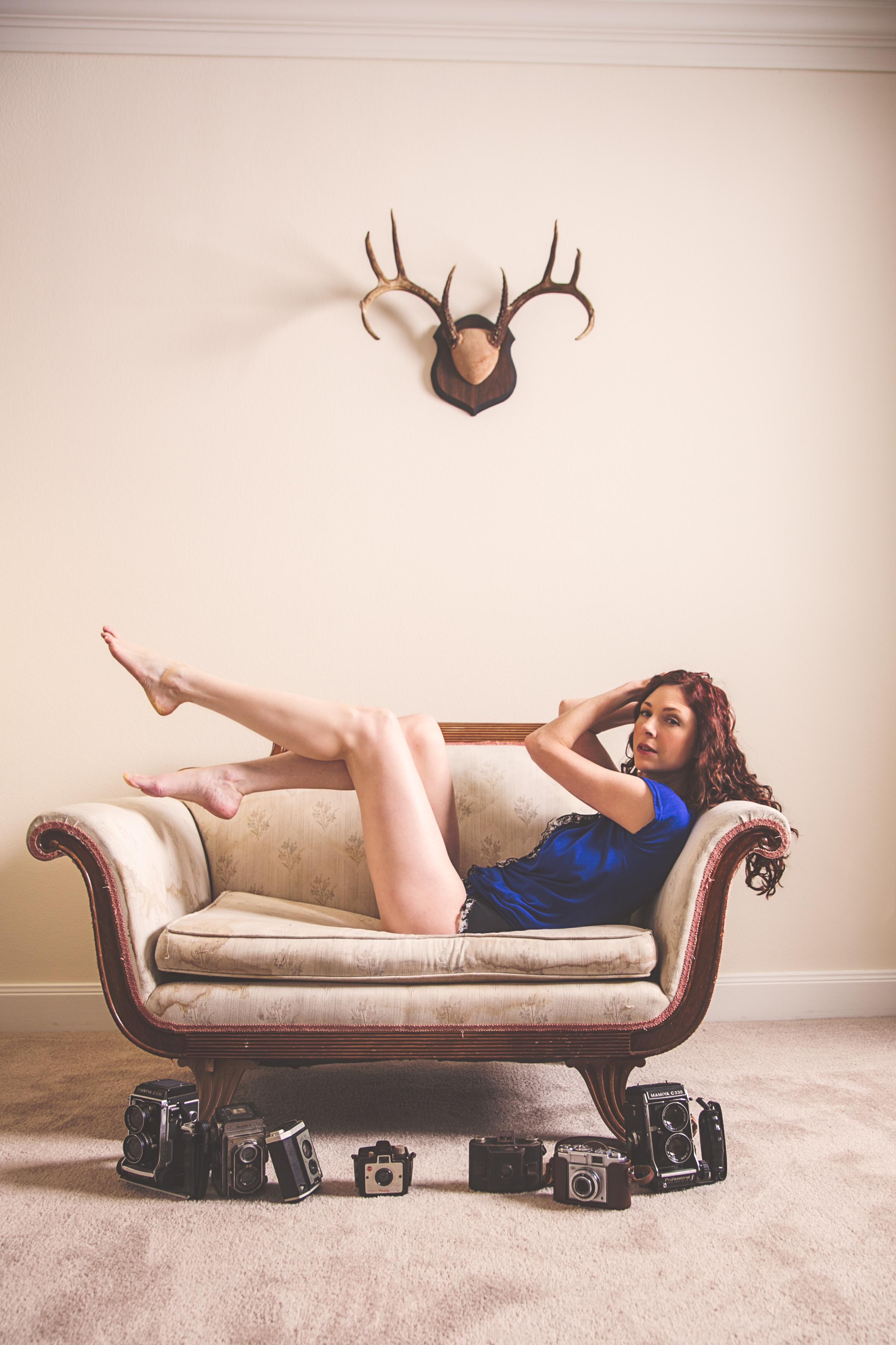 Megan Summerville-25.jpg
